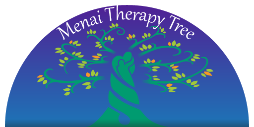 Therapy-Tree_02